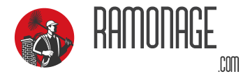 Ramonage-debistrage.com